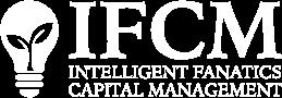 ifcm-logo-white